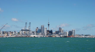 Auckland Business Networking Groups