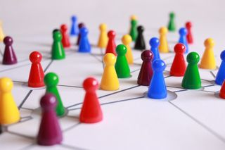 16 Business Networking Tips for NZ Business Owners