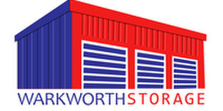 Superior Warkworth Storage Ltd.