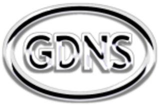 Jewellery - Free NZ Business Directory - Business Networking NZ